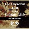 Dreadful Hell