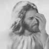 Ten Stupid Things Theists Say