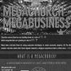 Mega Church, Mega Business
