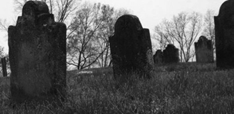 Dealing with Death as an Atheist