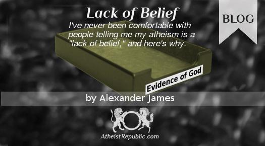 Agnostic atheist dating blog