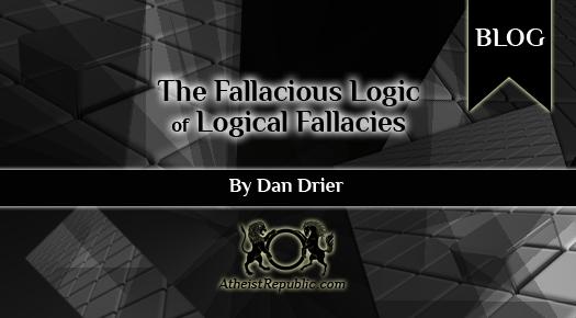 Fallacious Logic