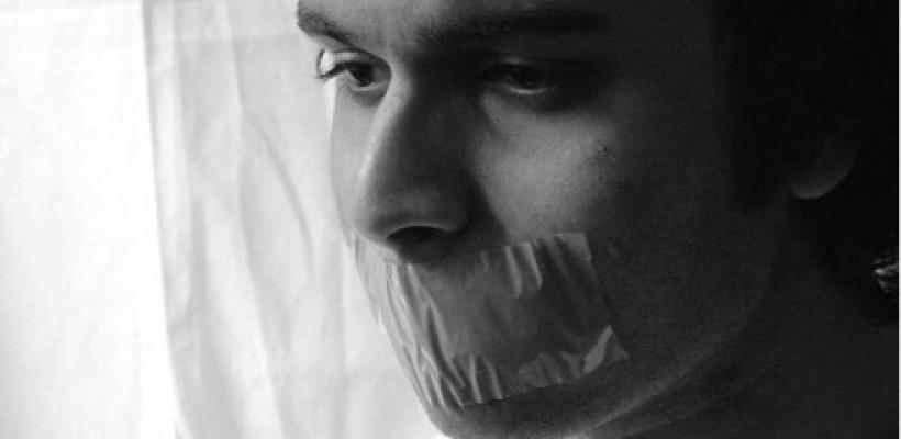 Religion & The Freedom of Speech in India