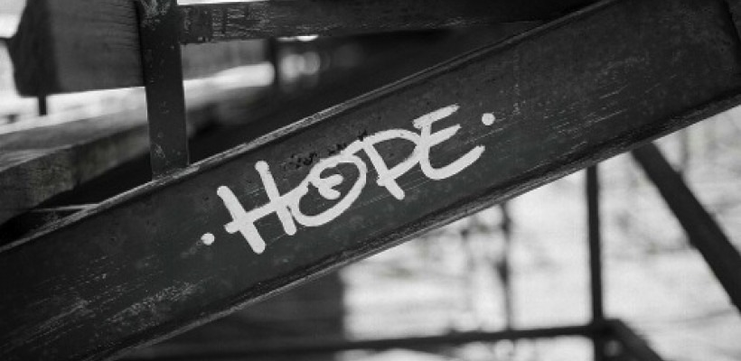 The Right to Hope