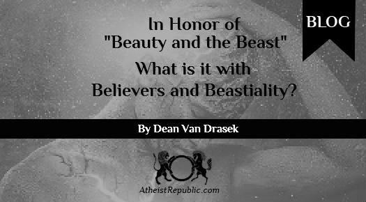 Beastiality