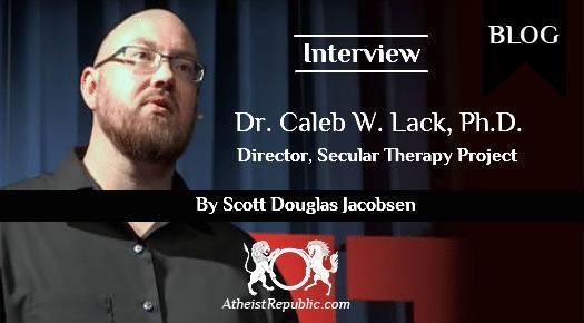 Caleb Lack