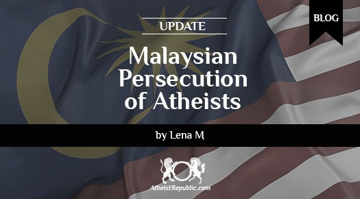 Malaysian Atheists