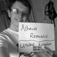 From United Kingdom