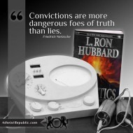 Beliefs with Great Conviction