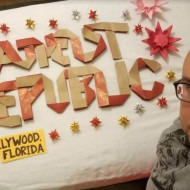 David Agudelo