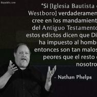 Nathan Phelps