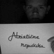 From Slovenia