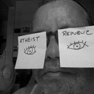 Blind Justice, Blind Support