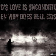Is God's Love Unconditional?