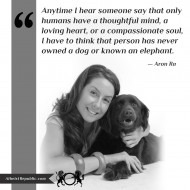 Animals - Aron Ra