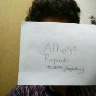 Represent Ar