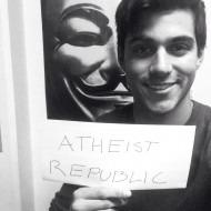 Sebastian from United States