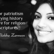 The Cure for Religion and Patriotism