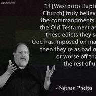 WBC - Nathan Phelps