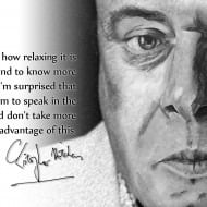 Christopher Hitchens: Not to Pretend to Know More than You Do