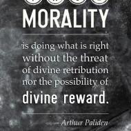 True Morality