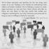 Social Media Impact on Religion