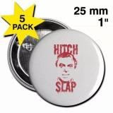 Hitch Slap Button