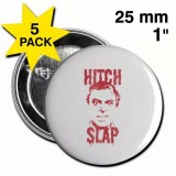 Hitch Slap Button