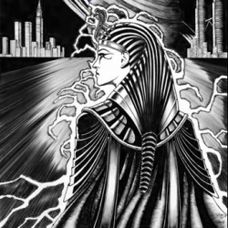 Nyarlathotep's picture