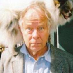 Richard Stark's picture