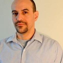 Hiram Crespo's picture