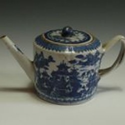 Russell's Teapot's picture