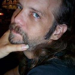 Michael Bendure's picture