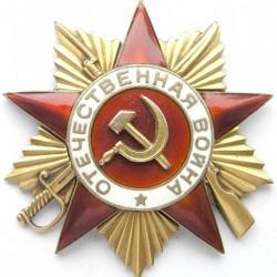 Сергей октябрьский человек's picture
