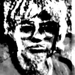 Tigran Aramyan's picture