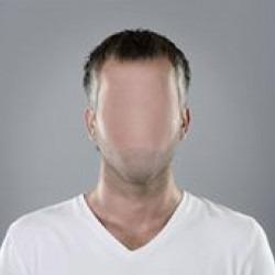 Tarek's picture
