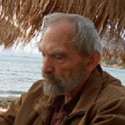 Dimitrios Trimijopulos's picture
