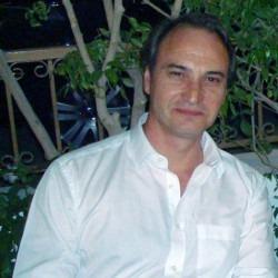 Andreas Economou's picture