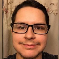JoshieGibby's picture