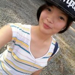 QueenAthena's picture