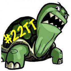 TurtleSkeptic22TT's picture