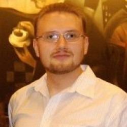 JohnNoels's picture