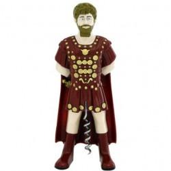 Basileus biggus the Great 's picture