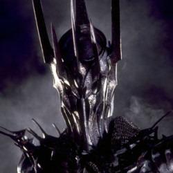 Sauron's picture