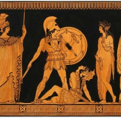 Constantine115's picture