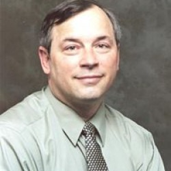 DeanHardage's picture