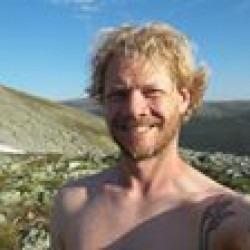 ScepDan's picture