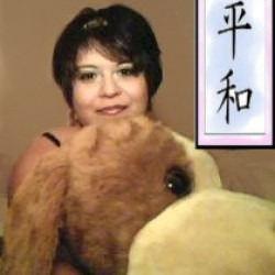 Usagi's picture
