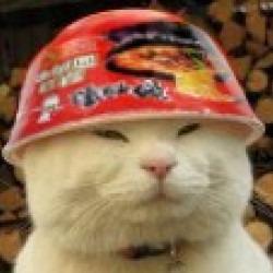 WaffleGuy's picture