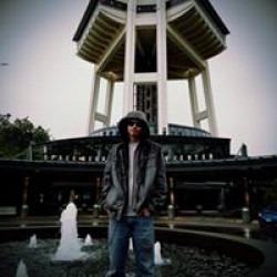 Magnus Daniel Deck's picture